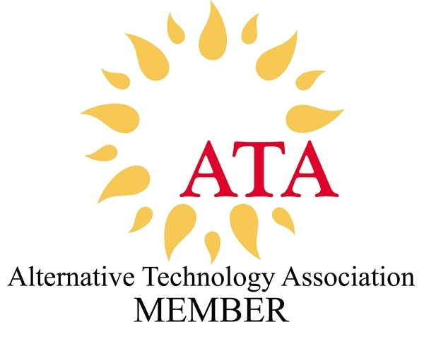 Alternative Technology Association