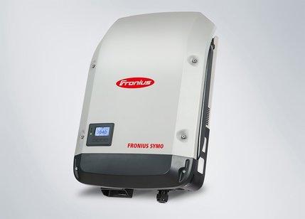 fronius-symo-1-rdax