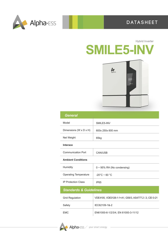 SMILE5-INVERTER-1